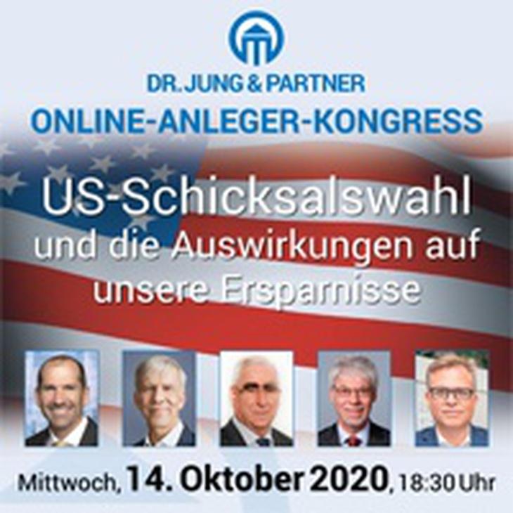 Online-Anleger-Kongress